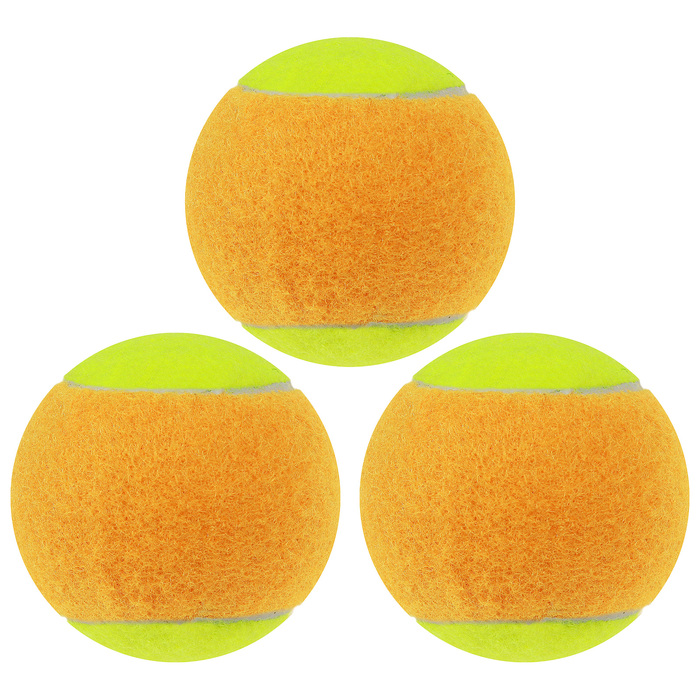 Мяч теннисный SWIDON mini