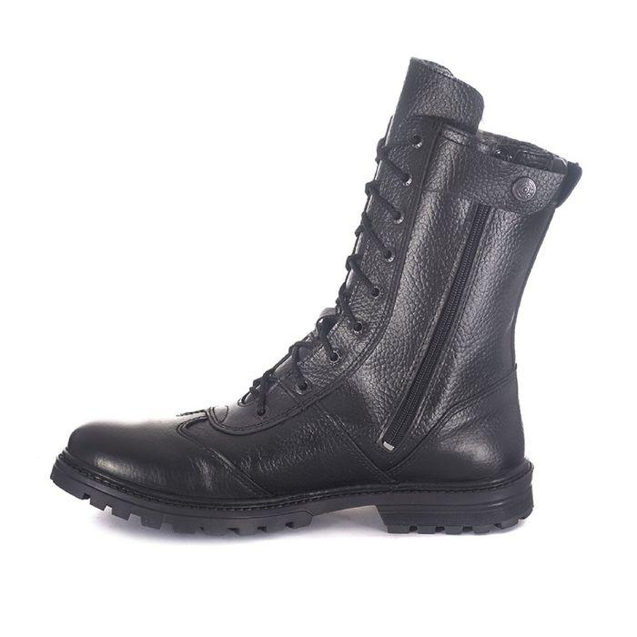 Ботинки мужские «Ратник», зимние, размер 39