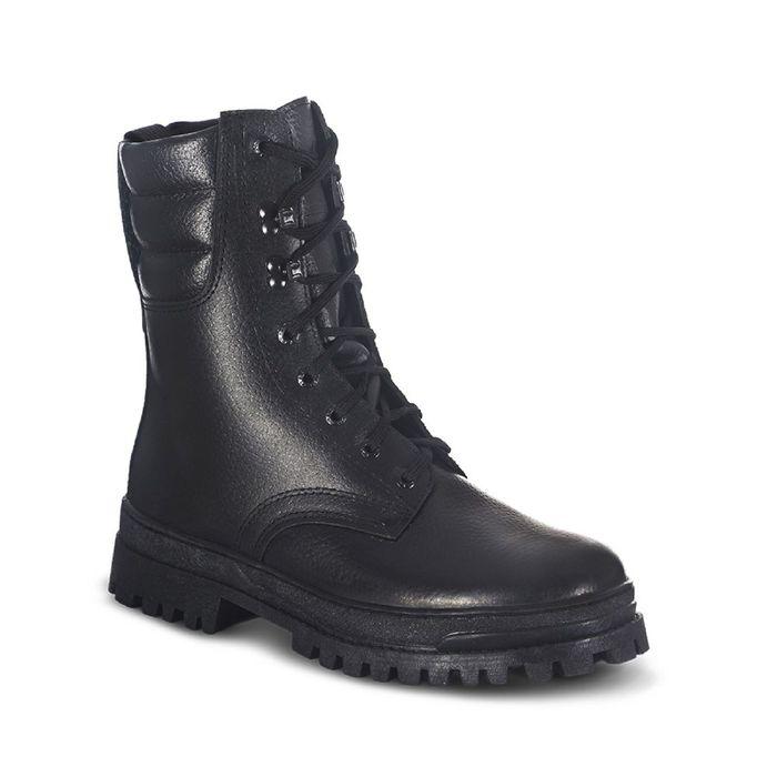 Ботинки мужские «Охрана Лето», размер 42