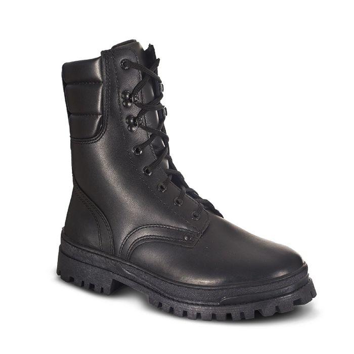 Ботинки мужские «Охрана Элита», летние, размер 47