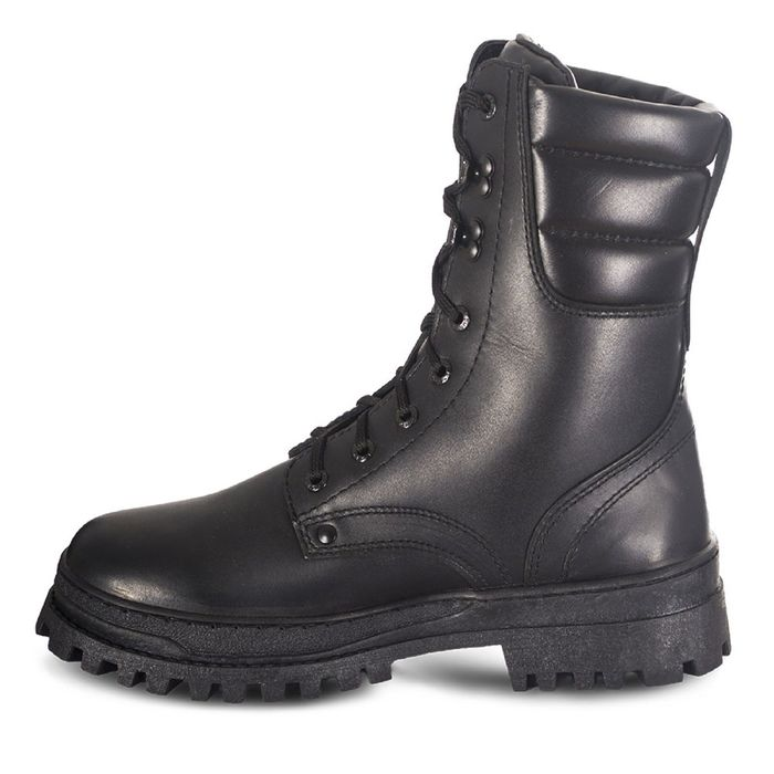 Ботинки мужские«Охрана-Элита», зимние, размер 45