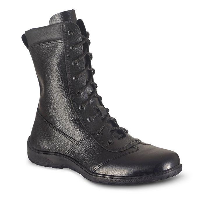 Ботинки мужские «Ратник», летние, размер 43