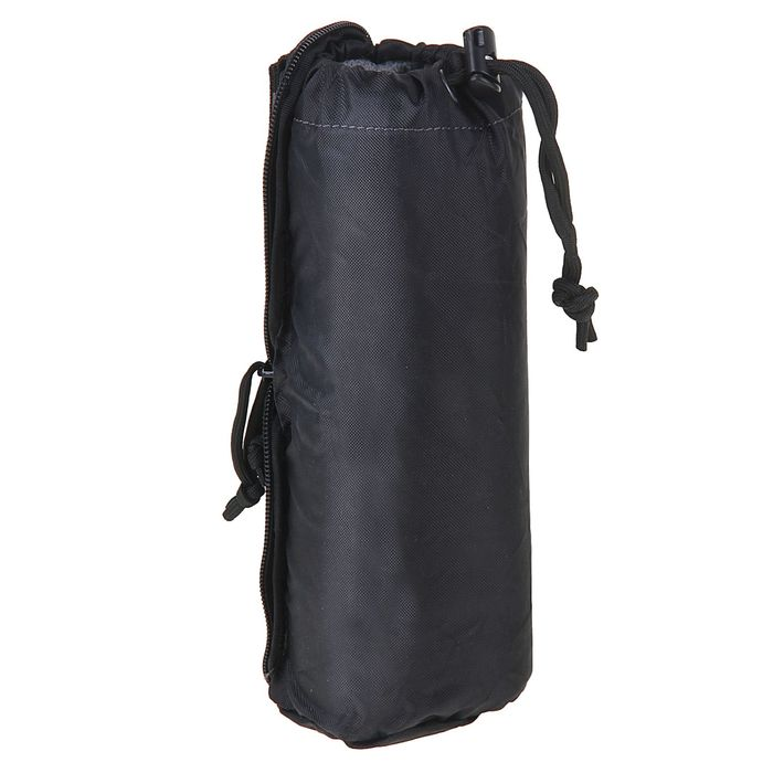 Подсумок Folding water bottle bag Typhon BP-18-TY, 0,5 л