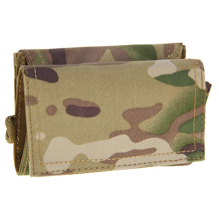 Подсумок Mini Wallet CP BP-22-CP