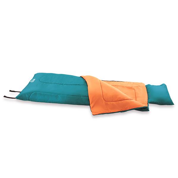 Спальный мешок Bestway Pavillo Hibernator 200 (68055)
