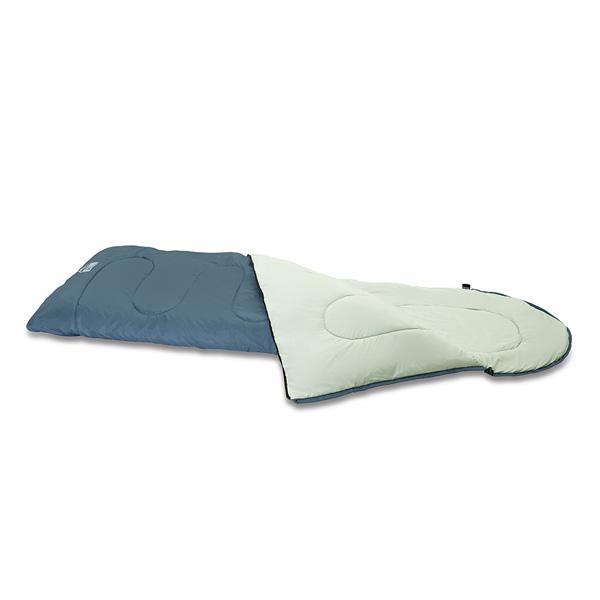 Спальный мешок Bestway Pavillo Escapade 200 (68048)
