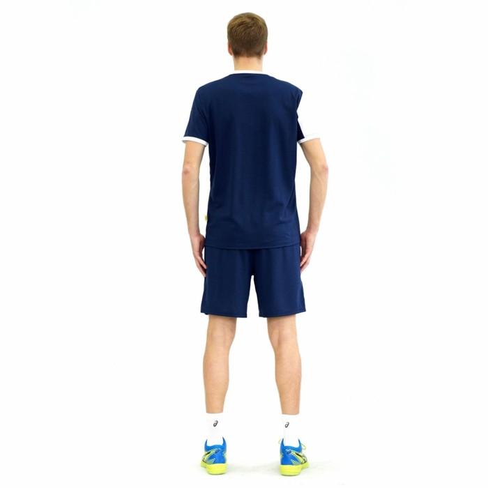Форма волейбольная MIKASA MT351 0061 KATURY  XL