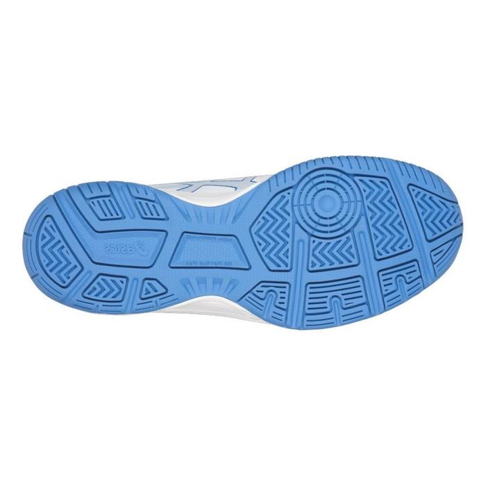 Кроссовки волейбольные ASICS B755Y 0140 UPCOURT 2  7
