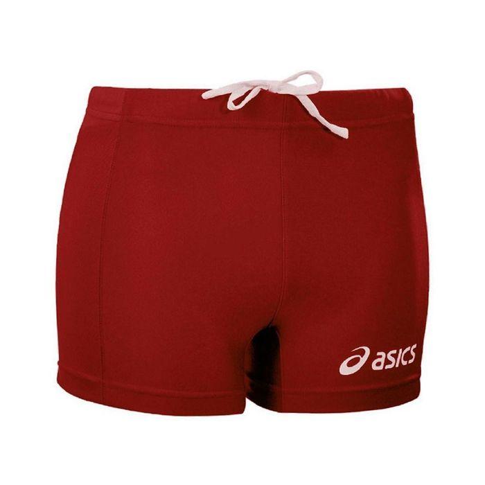 Шорты волейбольные   M ASICS T602Z1 0026 SHORT
