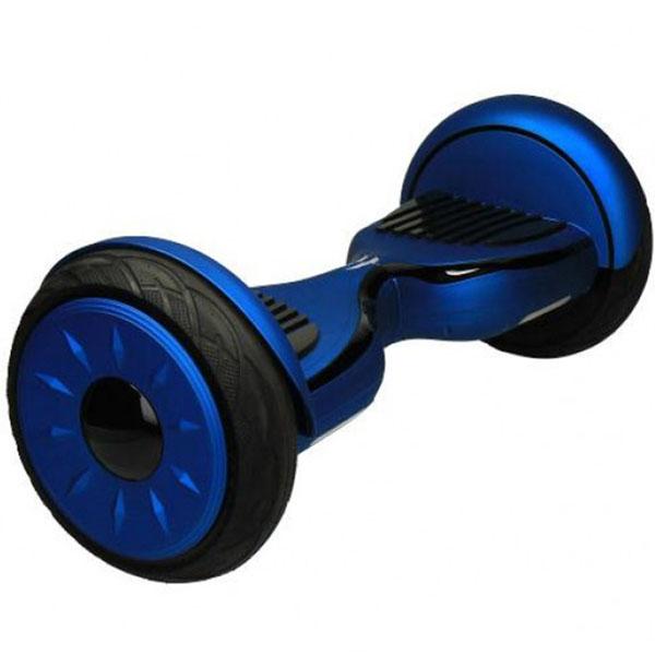 Гироскутер X-game X105A-02 (Синий)