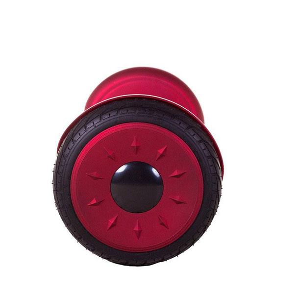 Гироскутер X-game X105A-01 (Красный)