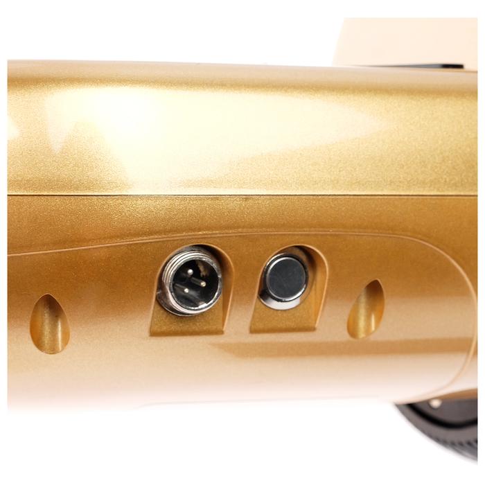 "Гироскутер 350W, 36V 4.4A, колеса 6.5"", 10 км/ч, Bluetooth, подсветка, до 80 кг"