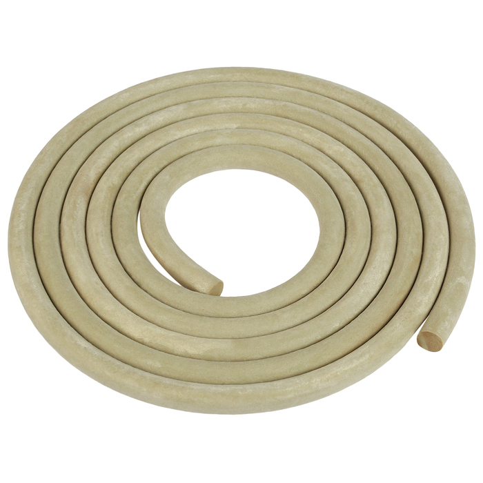 Жгут резиновый круглый, 3 м, диаметр 14 мм, нагрузка 35 кг