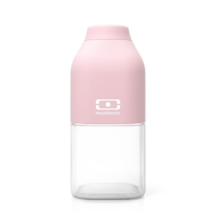 <b>Бутылка MB Positive</b> 300 мл litchi в Алматы - цены, купить в ...