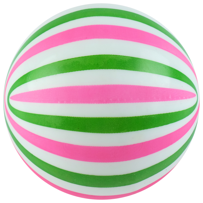 Набор мячей, d=8 см, 25 г, 3 шт.
