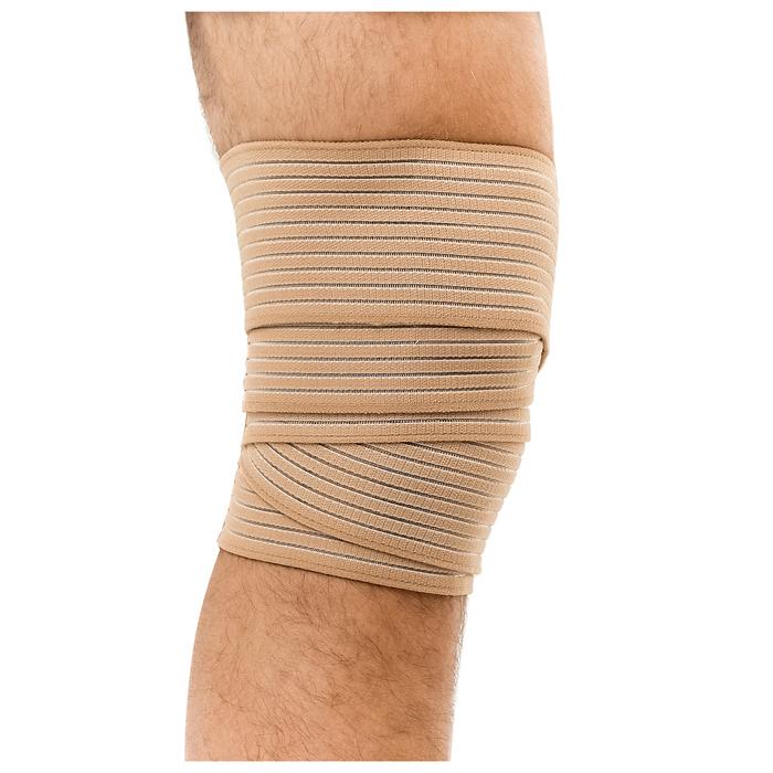 Бинт-бандаж колена