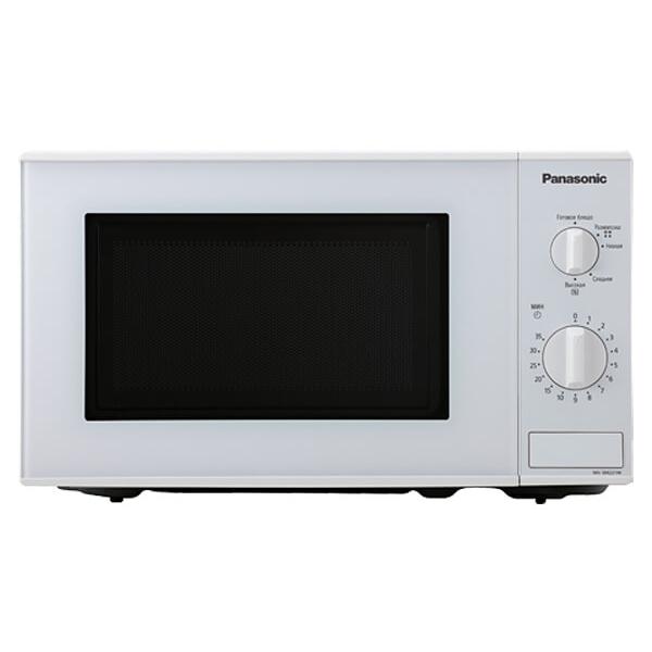 Panasonic АЖЖ-пеші NN-SM221WZPE