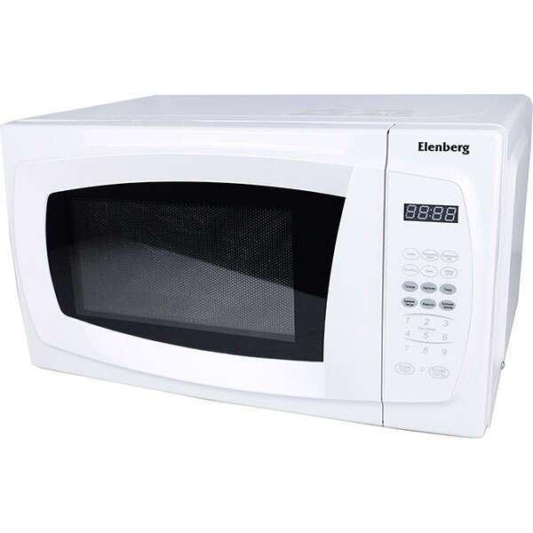Микроволновая печь Elenberg MS-2011D