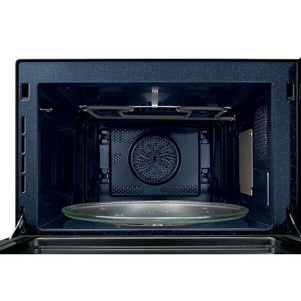 Микроволновая печь Samsung MC32K7055CK/BW