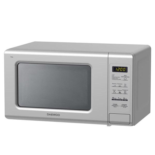Микроволновая печь Daewoo KOR-771BS