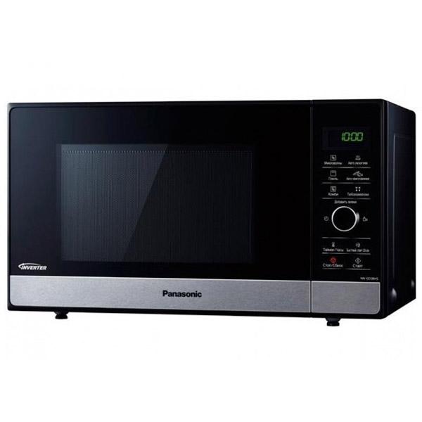 Микроволновая печь Panasonic NN-GD38HSZPE