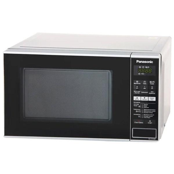 микроволновая печь маунфилд отзывы