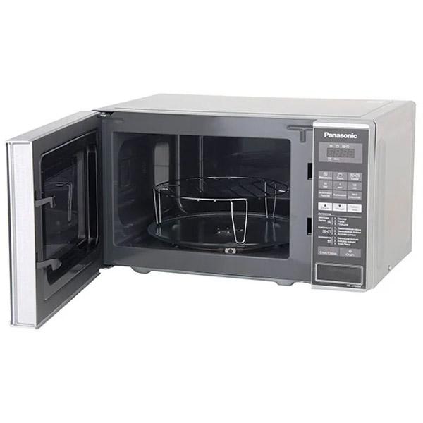 Микроволновая печь Panasonic NN-GT264MZPE