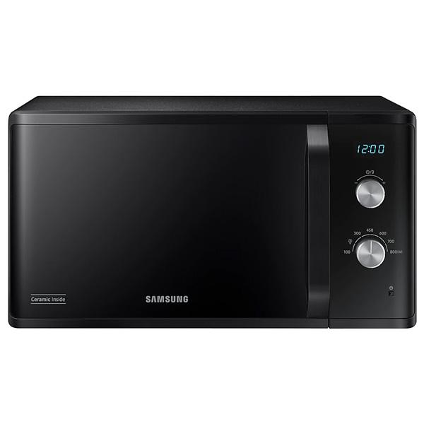 СВЧ-печь Samsung MS23K3614AK/BW