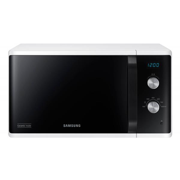 СВЧ-печь Samsung MS23K3614AW/BW
