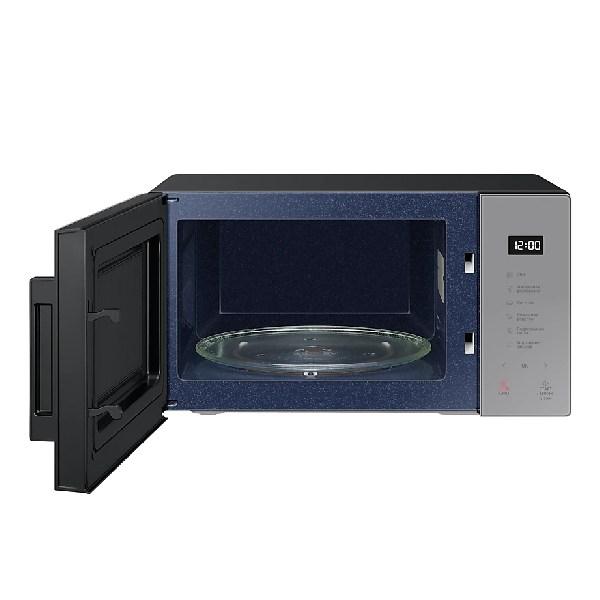 СВЧ-печь Samsung MS23T5018AG/BW