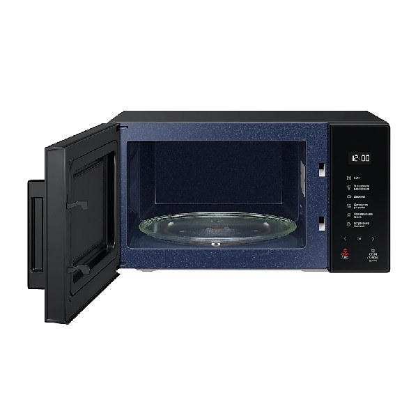 СВЧ-печь Samsung MS23T5018AK/BW