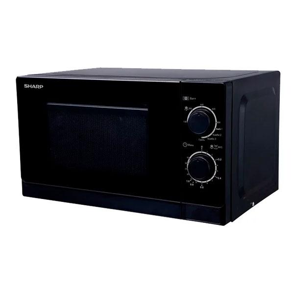СВЧ печь Sharp R6000RK