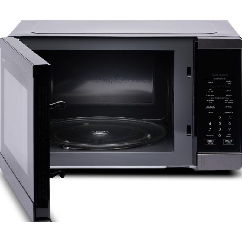 микроволновая печь купить в анапе