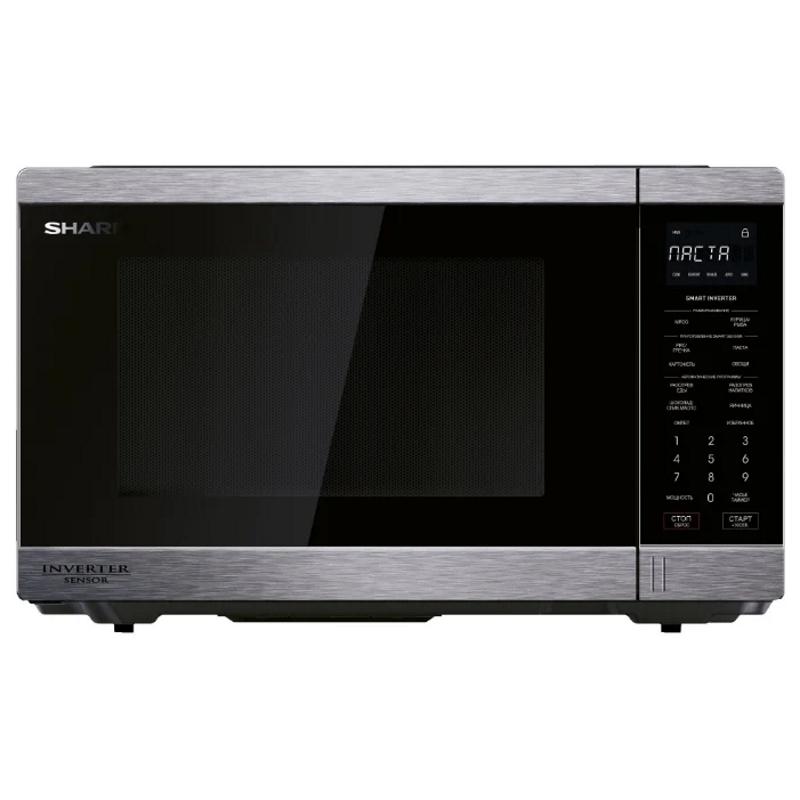 Микроволновая печь Sharp R3950RST