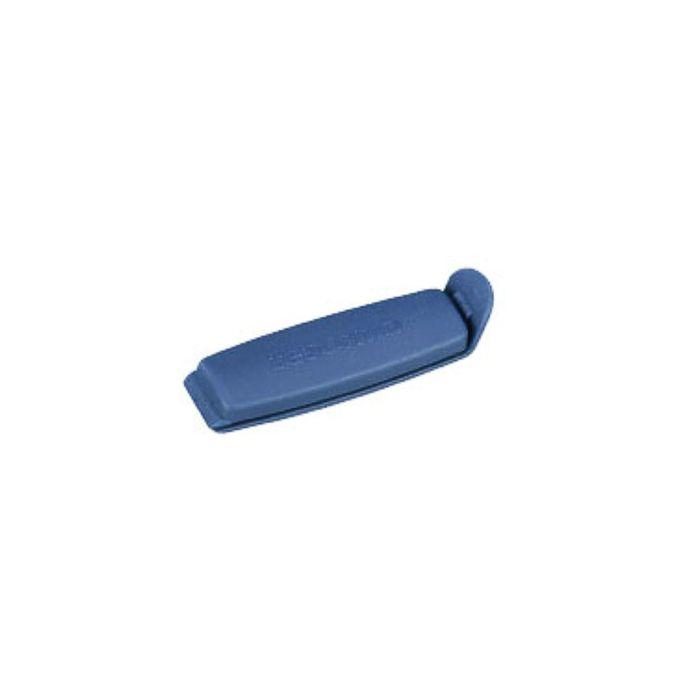 Зажим для пакетов Tescoma PRESTO, 6 штук, цвет МИКС