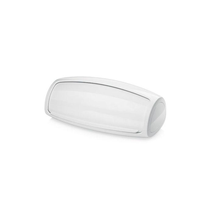 Хлебница Tescoma 4FOOдиаметр, цвет белый, размер 42 см