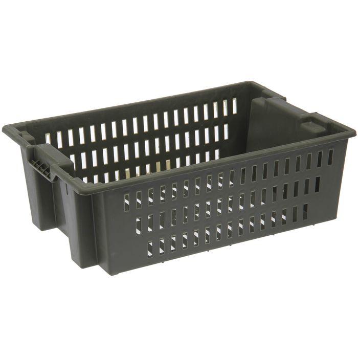Ящик овощной 60х40х20 см