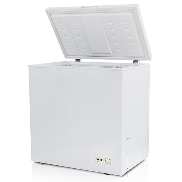 Морозильный ларь ARG ACF-200