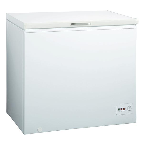 Морозильный ларь ARG ACF-250
