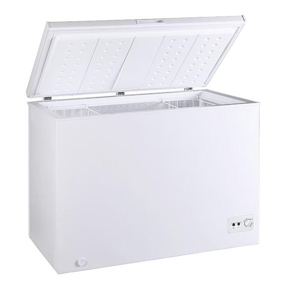 Морозильный ларь ARG ACF-300