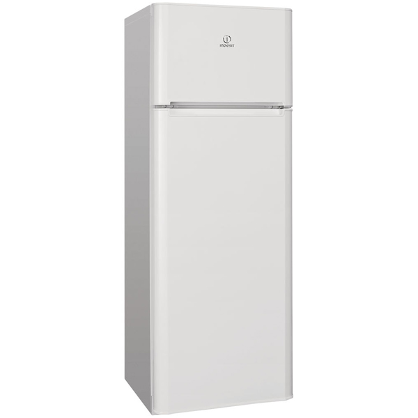Холодильник Indesit TIA 16 WR