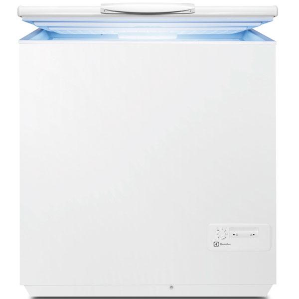 Морозильный ларь Electrolux EC2200AOW2