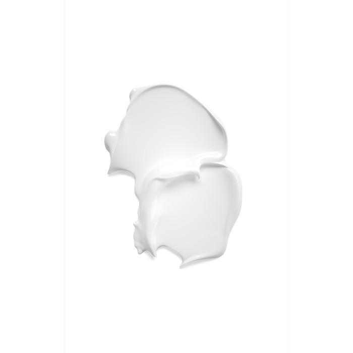 """Воздушное молочко для тела Чистая линия """"Двойное увлажнение. Медуница и таволга"""", 250 мл"""