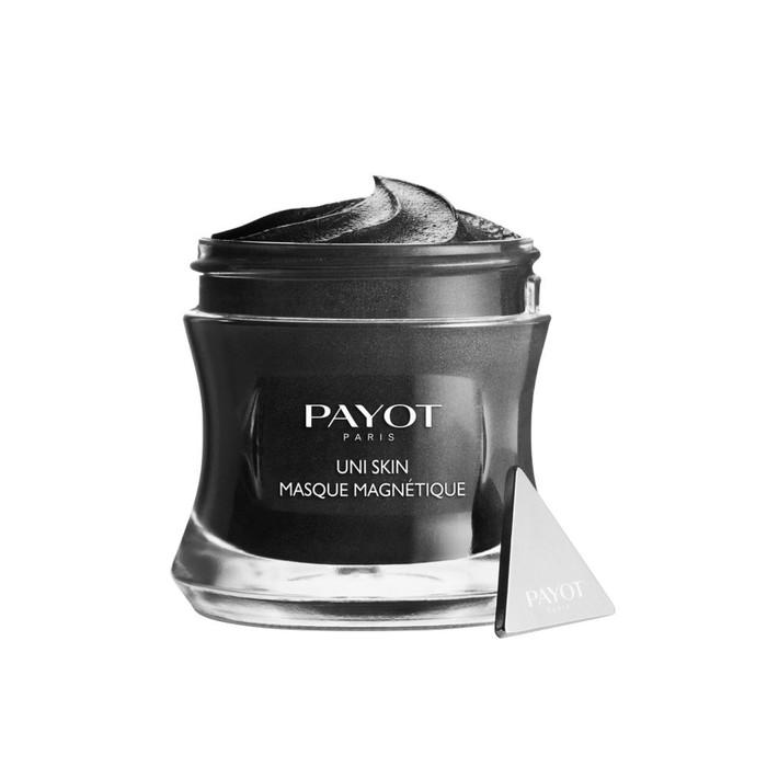 Магнитная маска Payot Uni Skin для коррекции неровного тона кожи, 50 мл