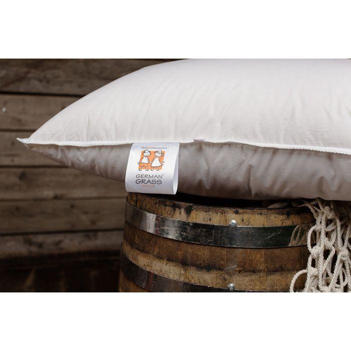 Подушка, размер 50х68 см 62111