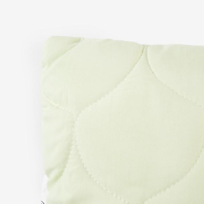 "Подушка ""Экофайбер"", размер 40х60 см"