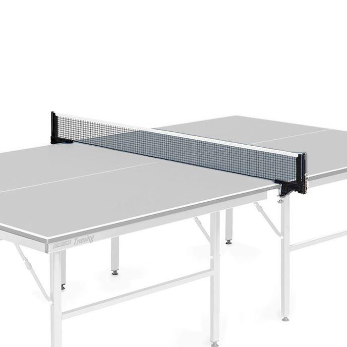 Сетка для настольного тенниса