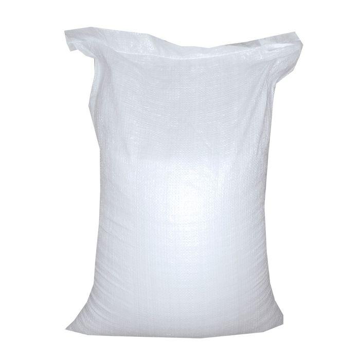 Мешок полипропиленовый 50 х 95 см, 50 кг