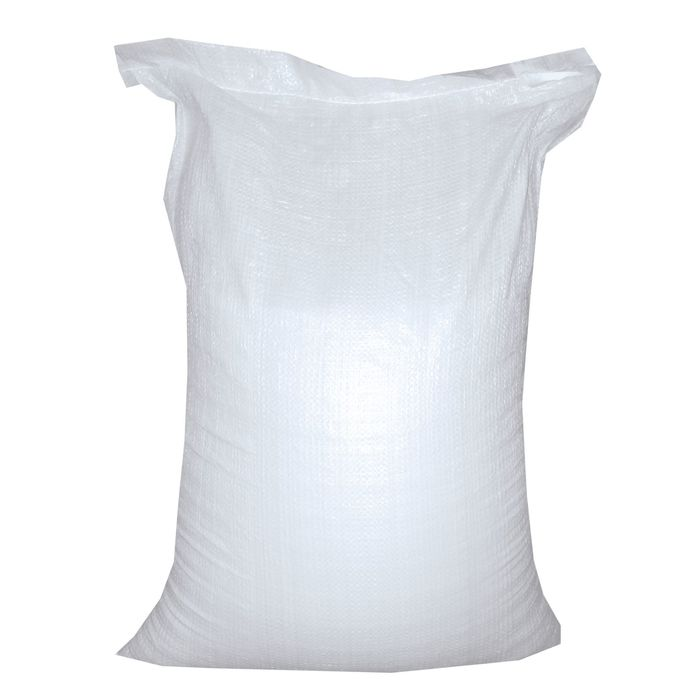 Мешок полипропиленовый 78 х 120 см, 70 кг