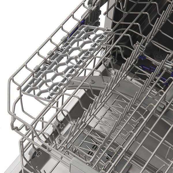 Посудомоечная машина Hansa ZWM 615 WB